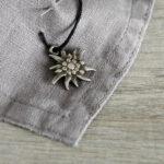edelweiss-vorschau