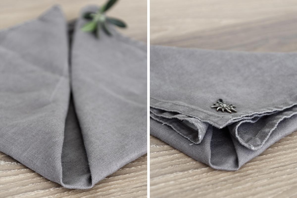serviette-falten-1