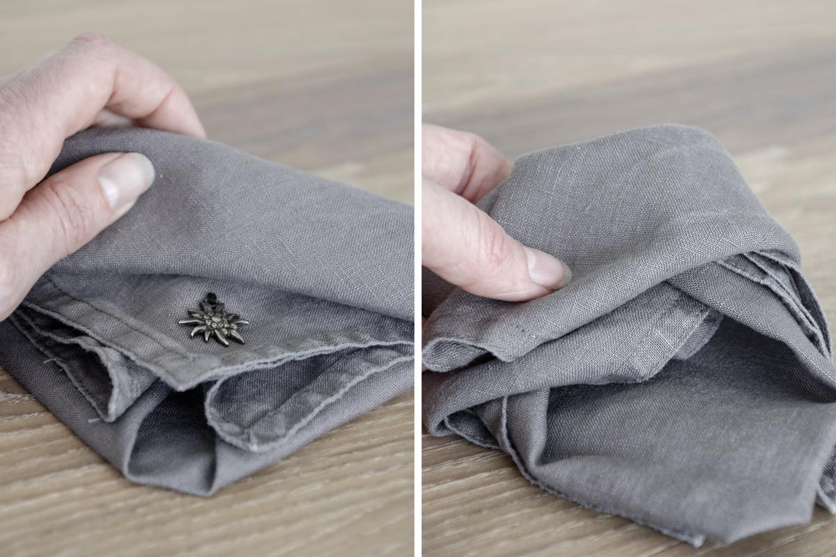 serviette-falten-2