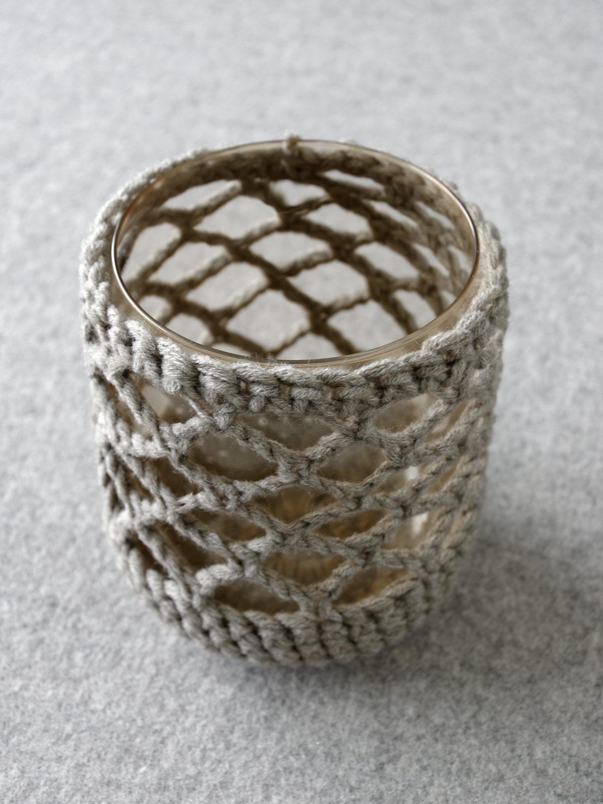 vase-haekeln-making-of-4