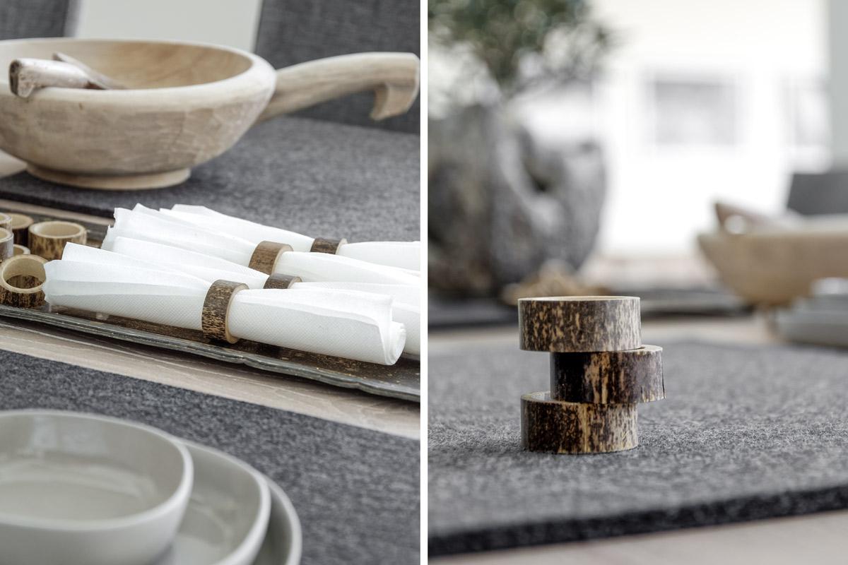 serviettenringe-aus-bambusringen-improvisiert