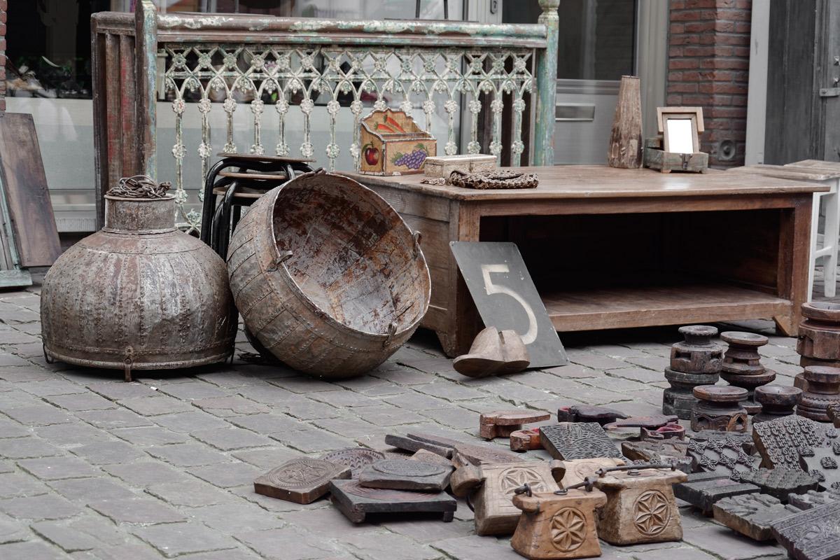 antikmarkt-tongeren-lampen