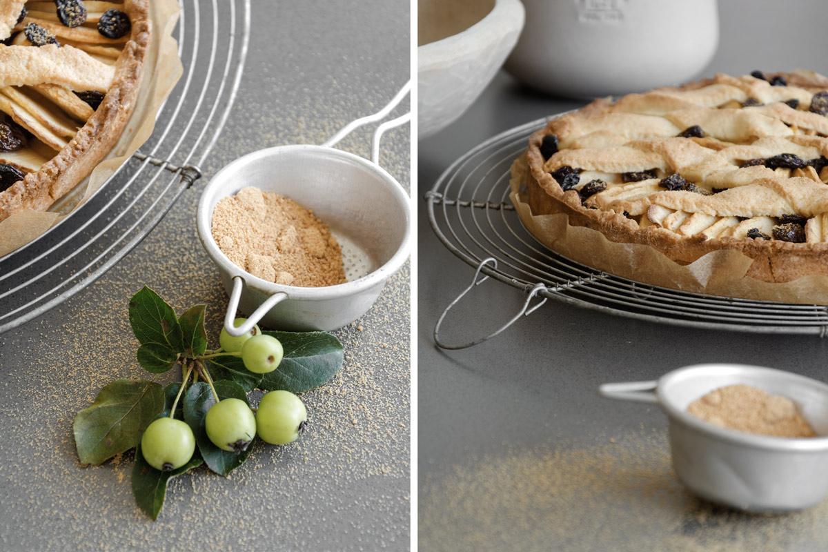 apfelkuchen-mit-rosinen