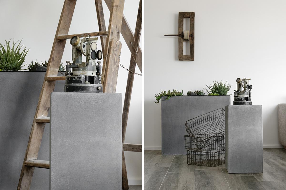betonpodest-im-wohnzimmer