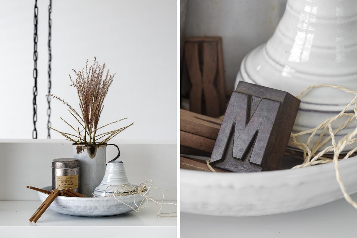 dekoration-mit-graesern-und-stempel