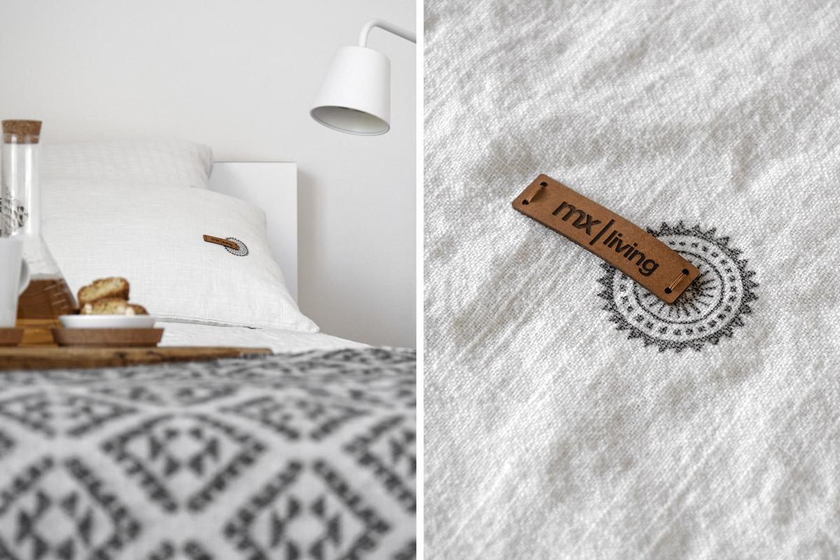 sch ne kissen bedrucken dm fotos erindzain. Black Bedroom Furniture Sets. Home Design Ideas