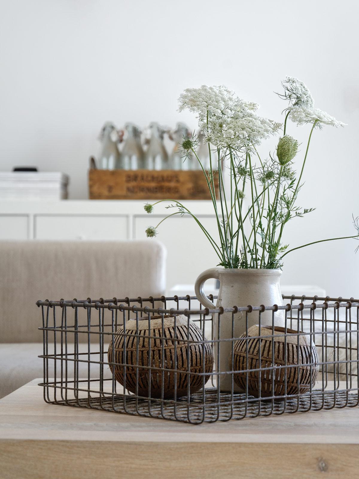 schafgarbe-im-wohnzimmer