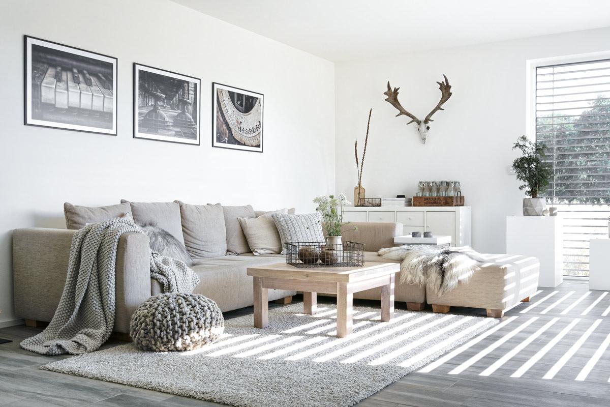 mxliving seite 14 von 85 blog diy wohnen viele ideen zum selbermachen shopping und. Black Bedroom Furniture Sets. Home Design Ideas