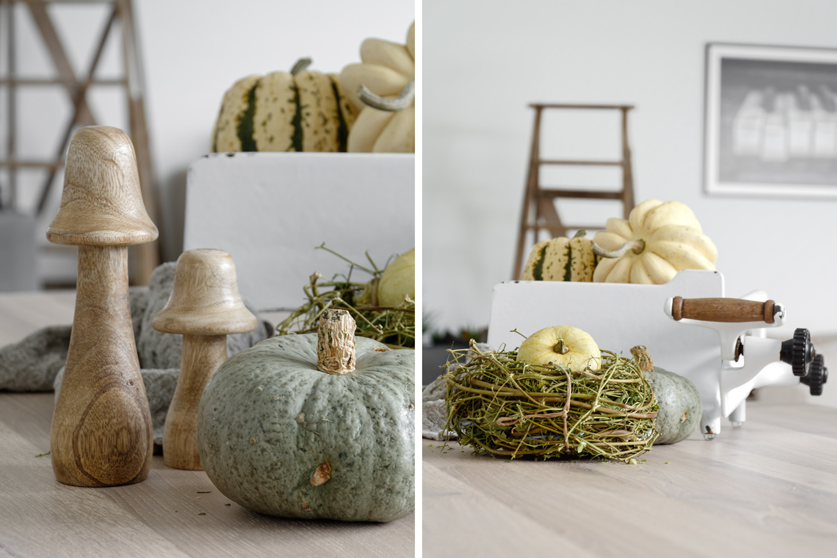 dekoration-im-herbst