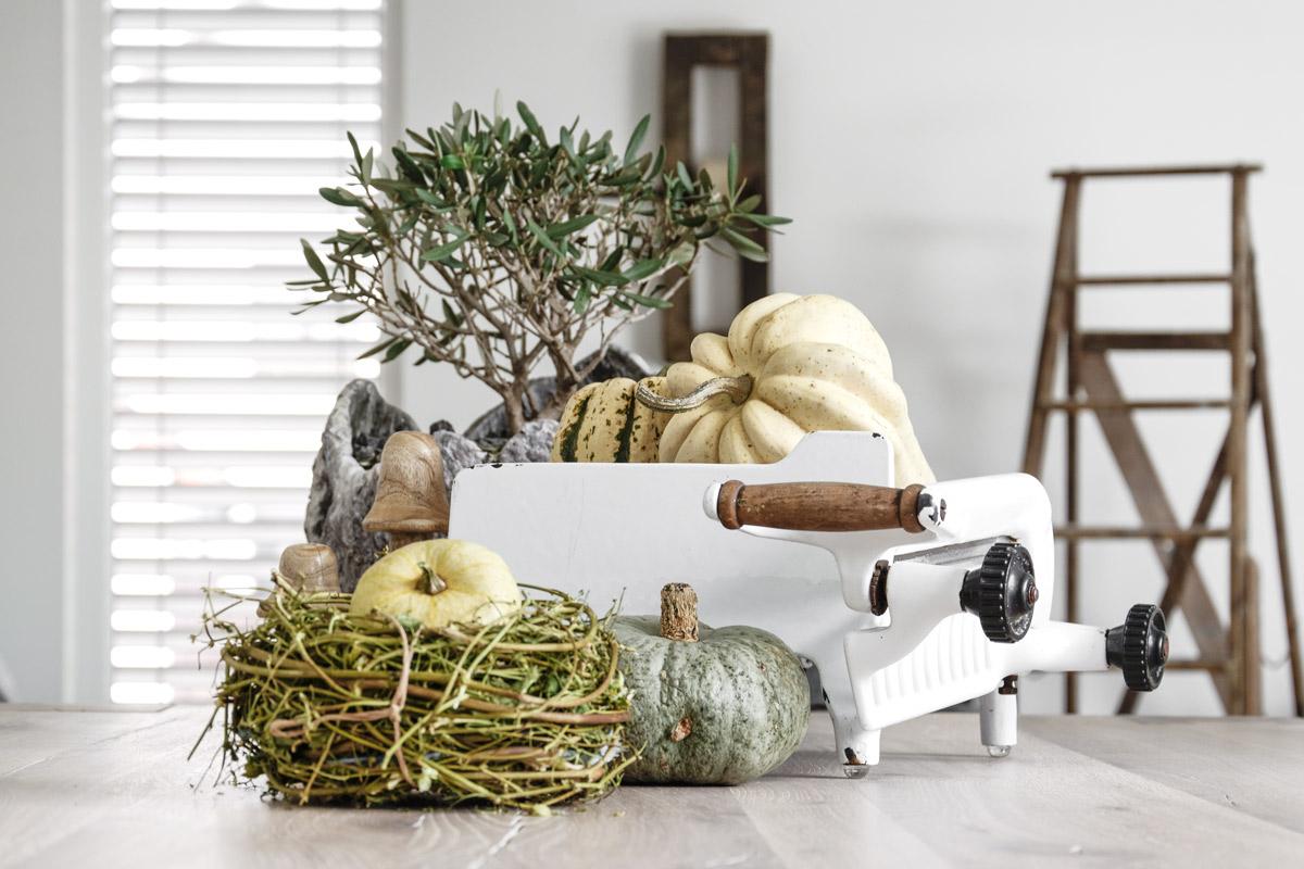 mxliving seite 8 blog diy wohnen viele ideen zum selbermachen shopping und. Black Bedroom Furniture Sets. Home Design Ideas