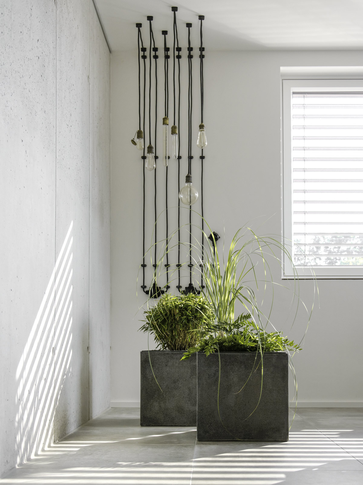 beton archive mxliving. Black Bedroom Furniture Sets. Home Design Ideas