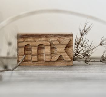 mx | living mit neuem Bloglayout