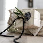 weihnachtsgeschenk-verpacken-vorschau