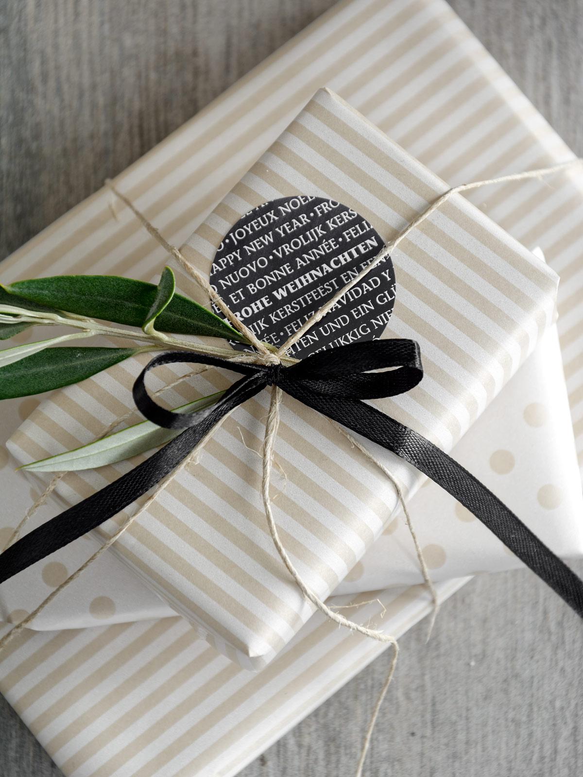 weihnachtsgeschenk-verpacken