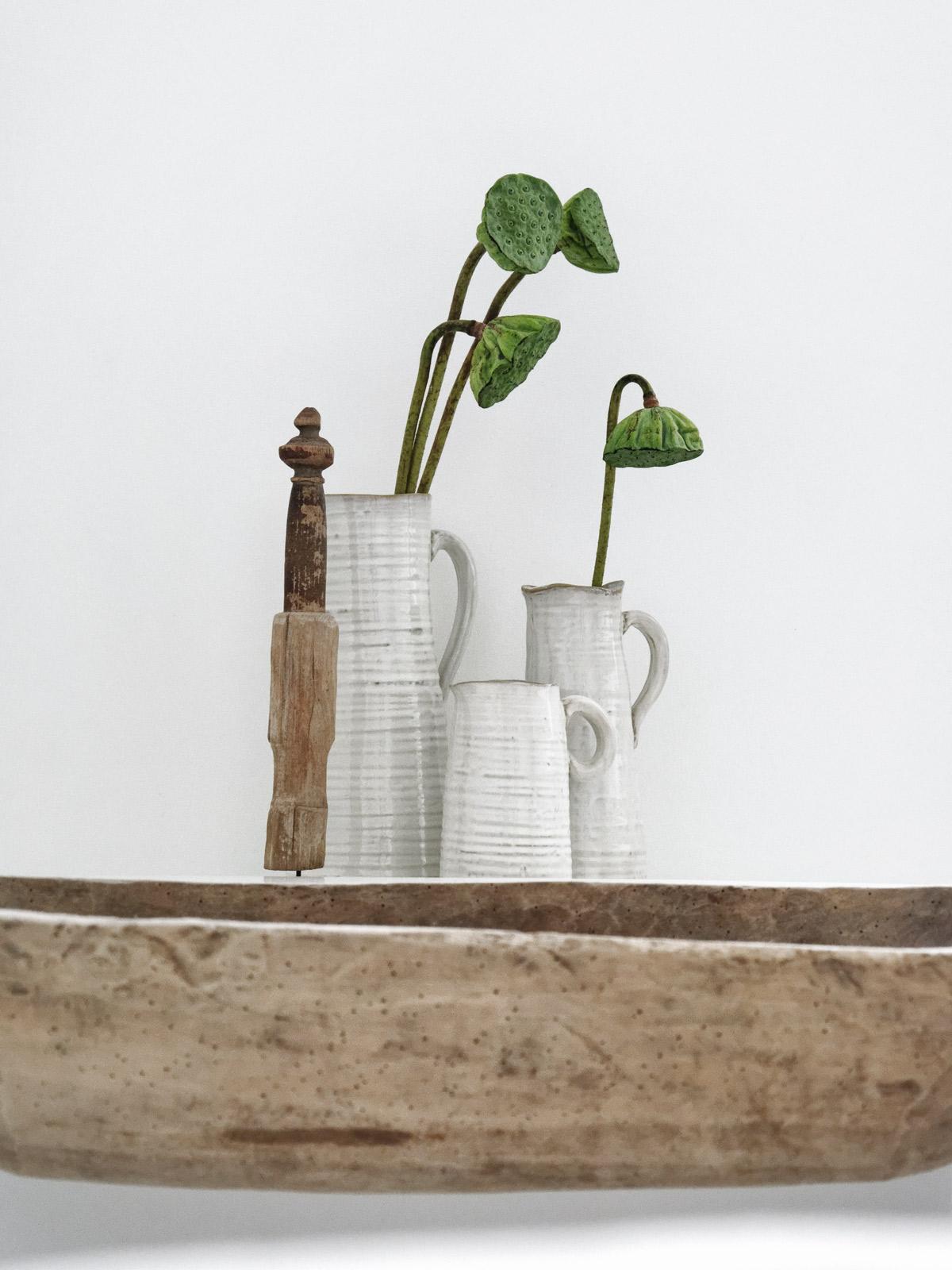 badezimmer – mxliving, Badezimmer ideen