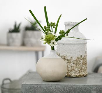 Dekoration | wundervolle Keramik