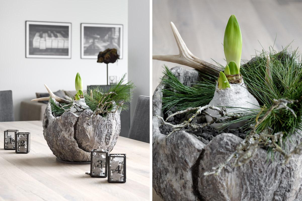 mxliving blog diy wohnen viele ideen zum. Black Bedroom Furniture Sets. Home Design Ideas
