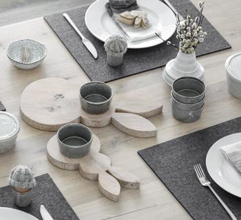 DIY | Osterhasen aus Holz