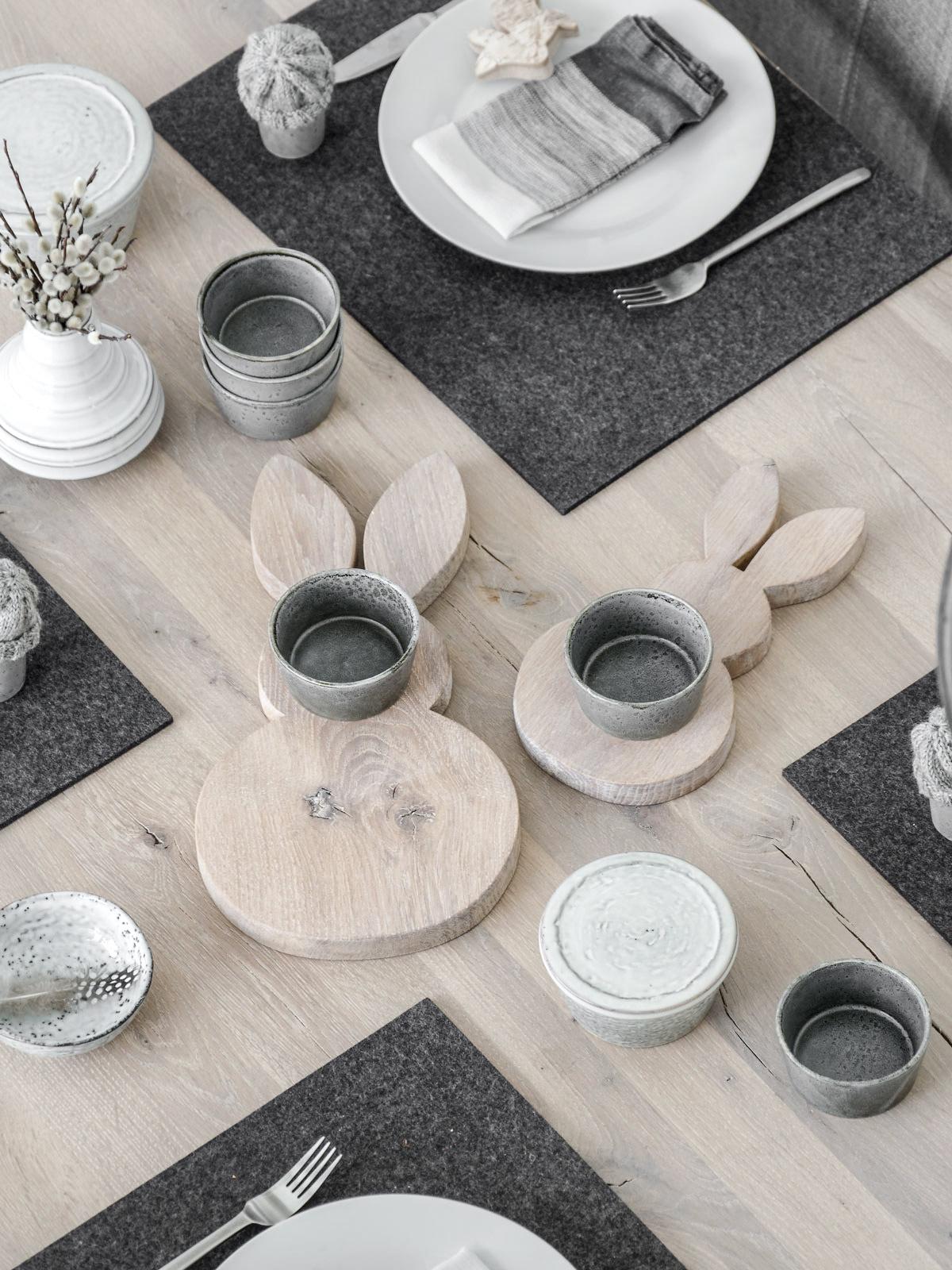 diy osterhasen aus holz mxliving. Black Bedroom Furniture Sets. Home Design Ideas
