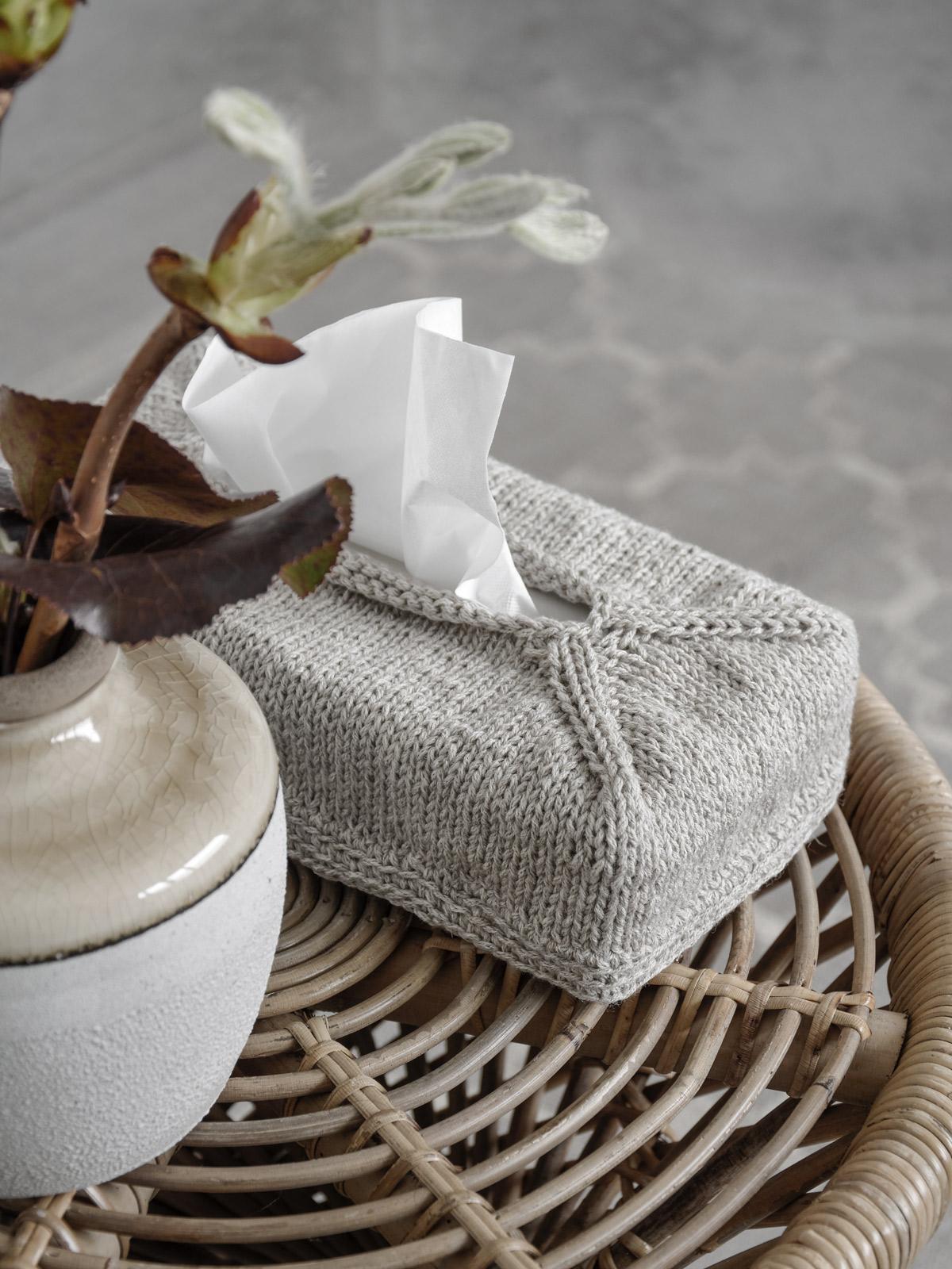 mxliving blog diy wohnen viele ideen zum selbermachen shopping und geschenketipps und. Black Bedroom Furniture Sets. Home Design Ideas