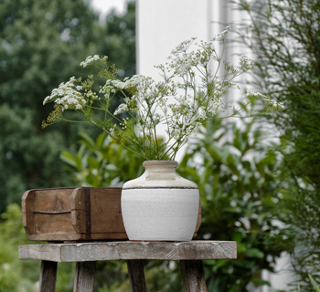 SHOPPING | Gartendekoration Must-Haves