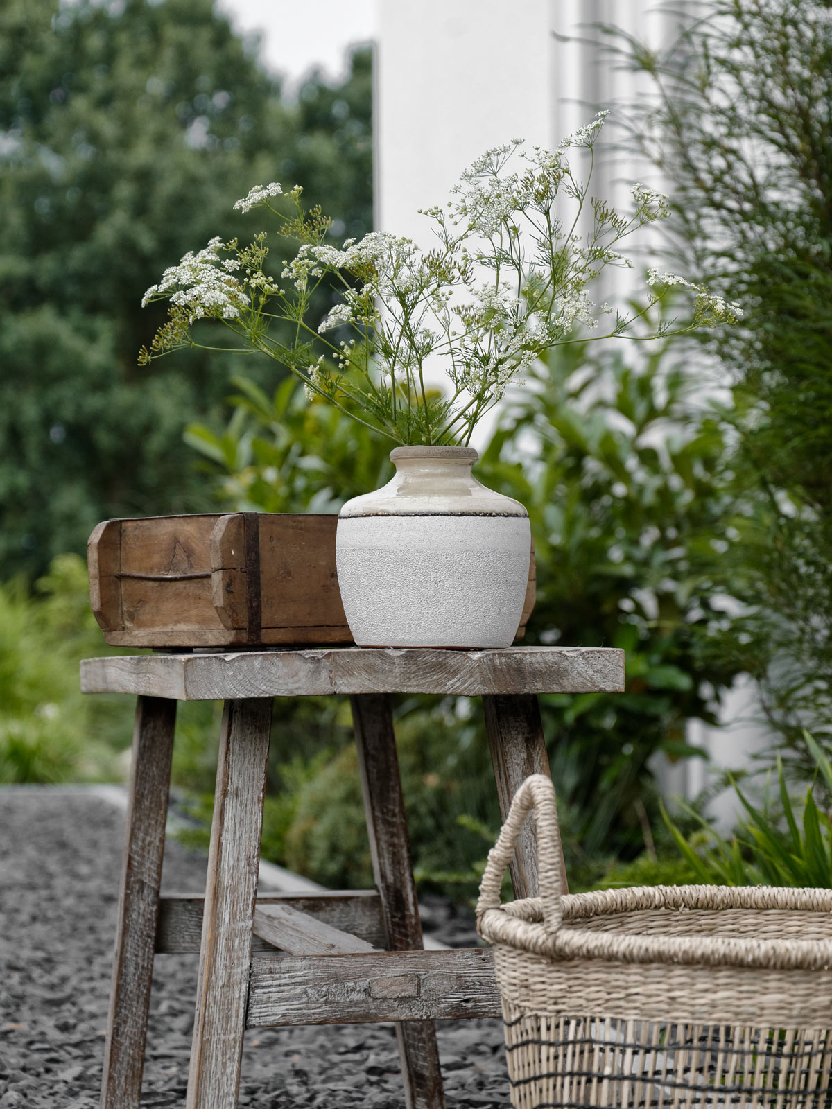 Shopping Gartendekoration Must Haves Mxliving