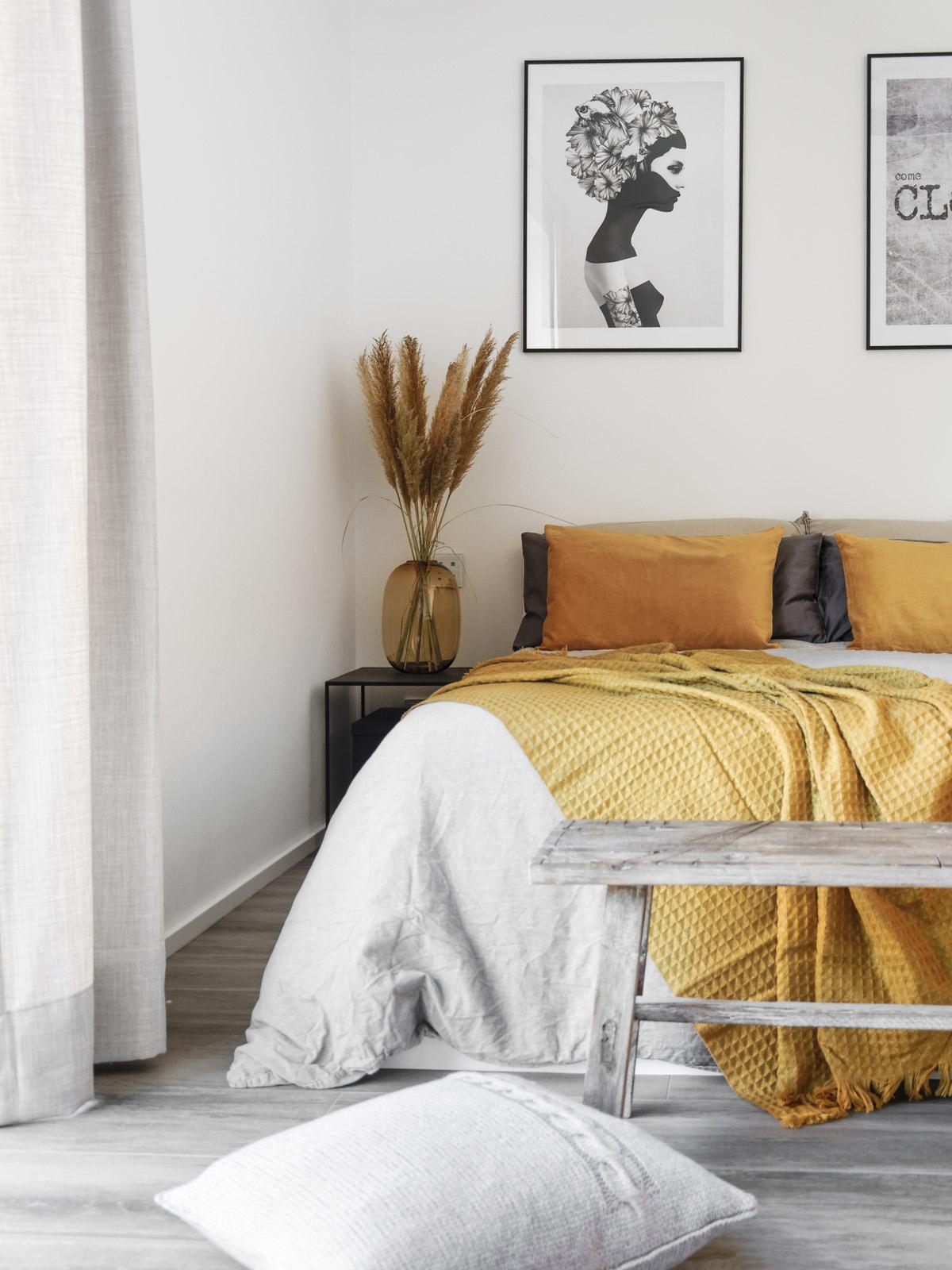 dekoration archive mxliving. Black Bedroom Furniture Sets. Home Design Ideas