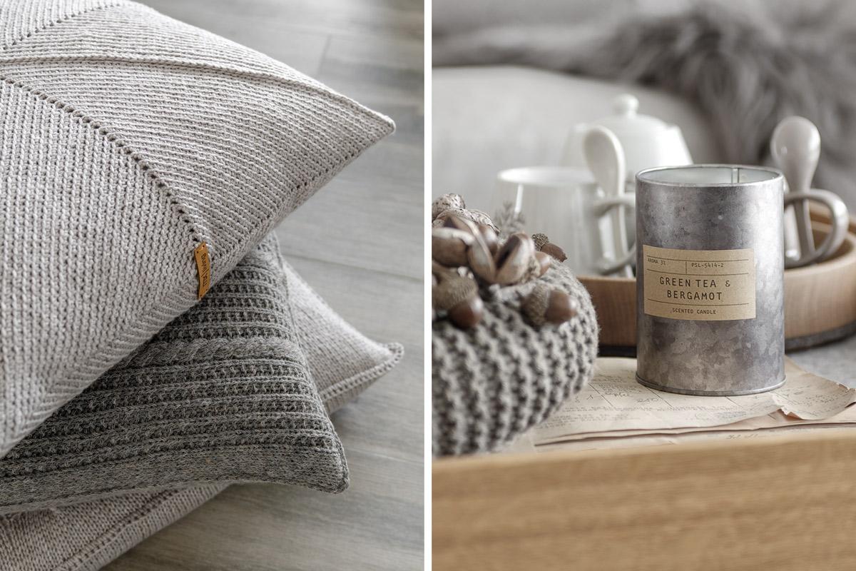 diy kissenh lle h keln mxliving. Black Bedroom Furniture Sets. Home Design Ideas