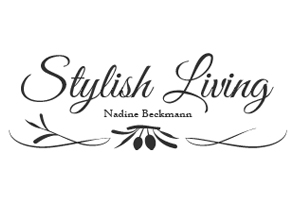Stylish Living